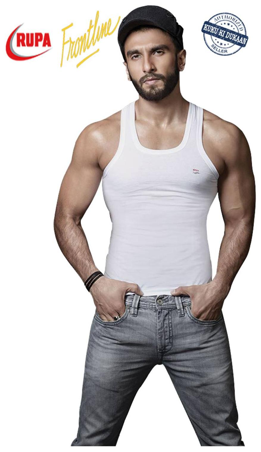 9ac51ac2cedf Innerwear Starting Rs49 (Jockey, Dixcy & More) fashion & apparels- Deals
