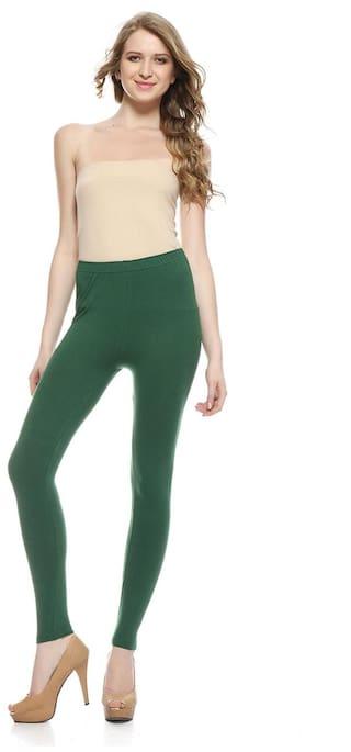 2 Pack Multi Leggings Sakhi Sang Of Color Cotton 7x0Xq