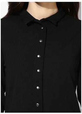 Samorn Shirt Shirt Samorn Samorn Shirt Shirt Shirt Samorn Shirt Samorn Samorn Shirt Samorn Samorn Shirt qBUSUzwE1x
