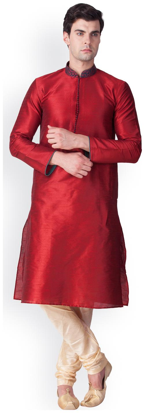 https://assetscdn1.paytm.com/images/catalog/product/A/AP/APPSANWARA-MEN-SF202573FC97BD1/1562818056967_1..jpg