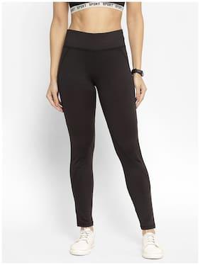 Women Slim Fit Track Pants ,Pack Of 1