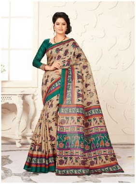 32fcc56579 Women Sarees Online - Party Wear Designer Saree & Fancy Saris Online
