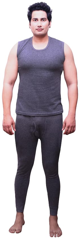 bad6b6f9540df2 Thermals for Men - Buy Mens Thermal Innerwear Online at Paytm Mall