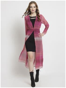 c60f8ba2a648cc Shrug & Summer Jackets - Buy Women's Shrugs & Summer Jackets Online ...