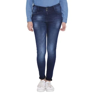 SF Jeans by Pantaloons Womens Jeans