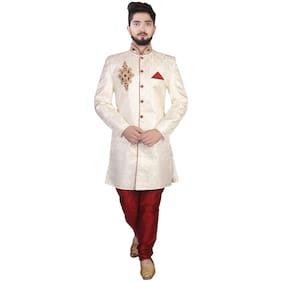 SG Partywear sherwani