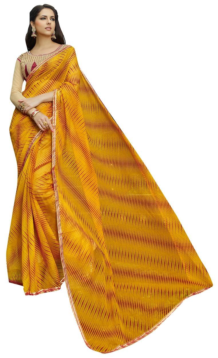 a1d4555fee https://assetscdn1.paytm.com/images/catalog/product/. Shaily Yellow Rajjo  Net ...