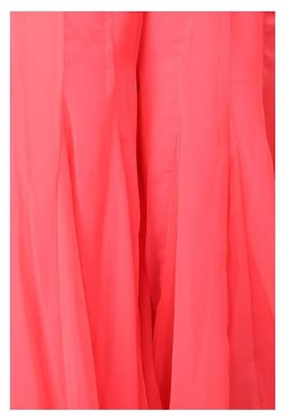 Girls Free Readymade Ladies Size Fit For Pants Georgette Stretchable Shararat Womens Flared Palazzo Regular Stylish SOnpw8Eq7