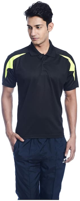 443203c96eb29 Sports T Shirts for Men - Buy Men's Sports T Shirts Online at Paytm Mall