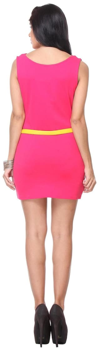 DRESSES DRESSES short DRESSES short short short DRESSES DRESSES short DRESSES short short DRESSES short 5w0OqT