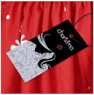 Christmas Print Sleeve Dress Vintage Short Belted agUZxwwp