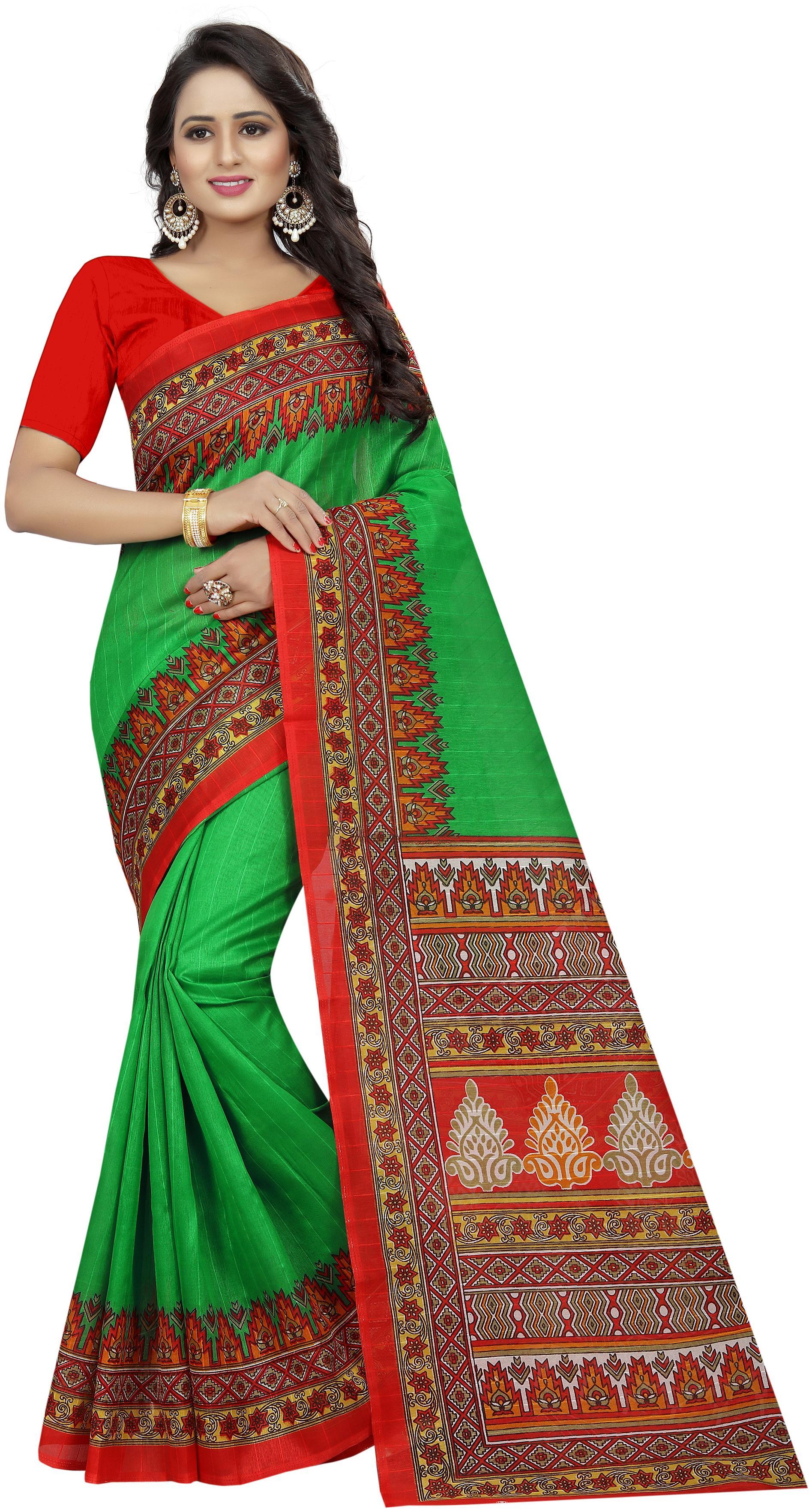 90691be05b https://assetscdn1.paytm.com/images/catalog/product/. Shree Maruti  Enterprise Bhagalpuri Khadi ...