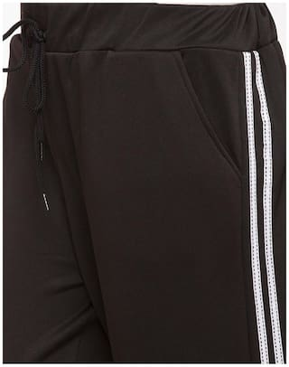 Joggers Side Side Band Band Side Joggers CxPwq0p