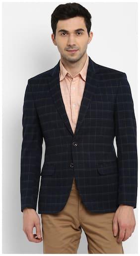Men Formal Blazer ,Pack Of Pack Of 1