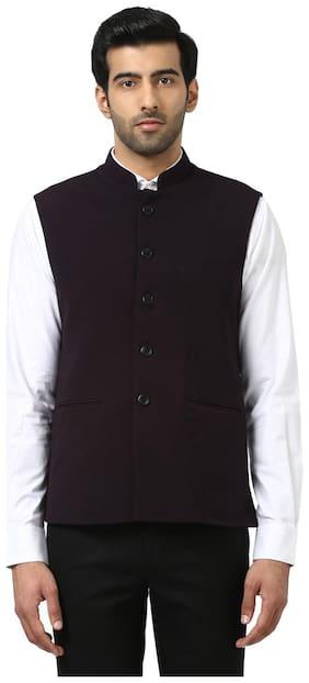 Men Formal Waistcoat