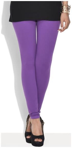 Sizzlacious Premium Cotton Tights