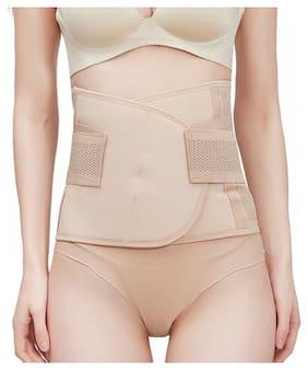Slimming Belt with Tummy Control Shapewear Fat Cutter Tummy Tucker Waist Weight Loss Loss for Women & Men