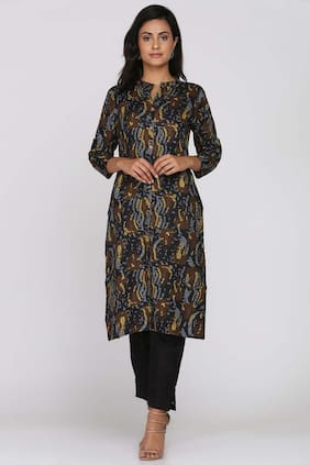 296b51cf6a Soch Kurtas & Kurtis Prices | Buy Soch Kurtas & Kurtis online at ...