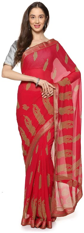 f9f82f57a46 Soch Sarees - Buy Soch Sarees Online at Best Price at Paytm Mall
