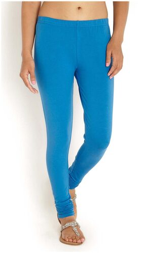 Soch Women's Leggings