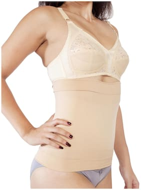 af0eeec0aa Shapewear for Women - Buy Body Shaper for Women Online at Paytm Mall