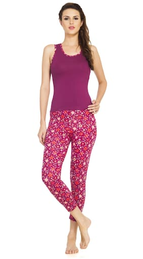 489462a1a80501 Soie Nightsuits and Loungewear Prices