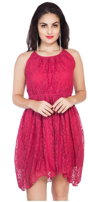 db00ceec7e5 Soie Dresses Prices