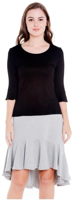d7349e1cf5f299 Globus Tops & Tunics Prices   Buy Globus Tops & Tunics online at ...