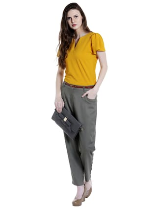Trouser XS Size Formal Solid Solid Trouser Size Size Formal Solid XS Formal Formal XS Trouser Trouser Solid RzIHAq