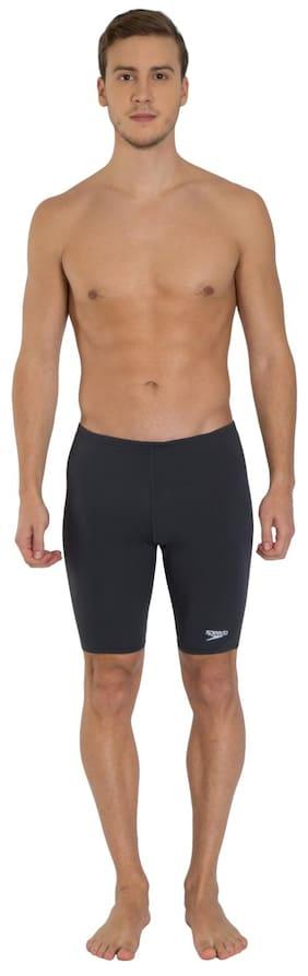 Speedo Male Swimwear Endurance+ Jammer