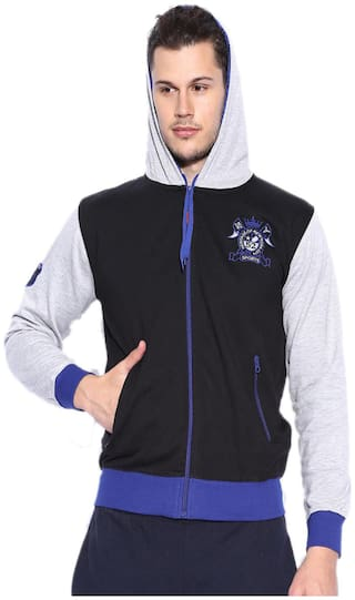 Sports 52 Wear Mens Sweatshirts