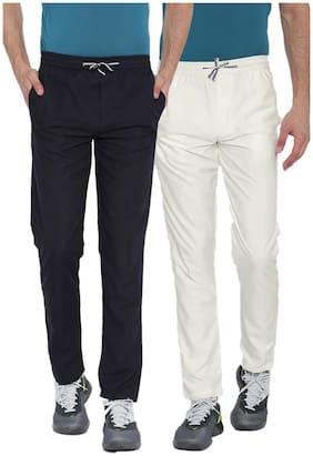 b598567e75 SPORTS 52 WEAR Track Pants Prices   Buy SPORTS 52 WEAR Track Pants ...