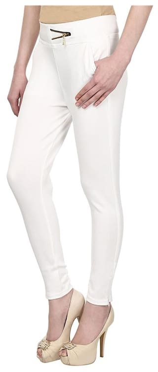 SRITIKA SRITIKA JEGGING JEGGING SRITIKA JEGGING SOLID SOLID SOLID vEXqndwq
