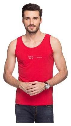 Scoop Neck Sports T-Shirts