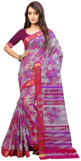 Sunaina Designer saree