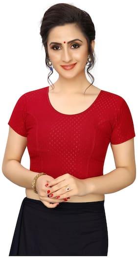 Women Embellished Blouse