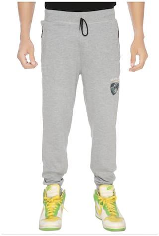 70945f20814c Filmax Sweat Track Pant Jogging Gym Workout Branded Sports Men Lower Pyjama