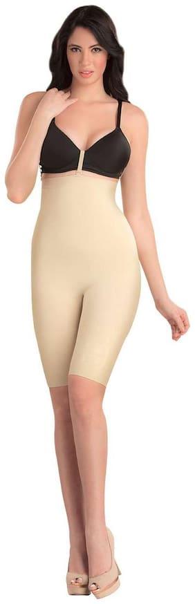 Women Cotton