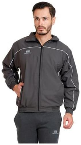 T10 Sports Fairway Jacket