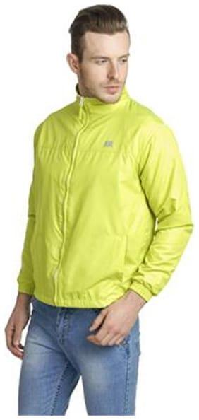 T10 Sports Golf Jacket