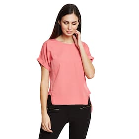 619acccbec3 TAANZ Tops & Tunics Prices | Buy TAANZ Tops & Tunics online at best ...