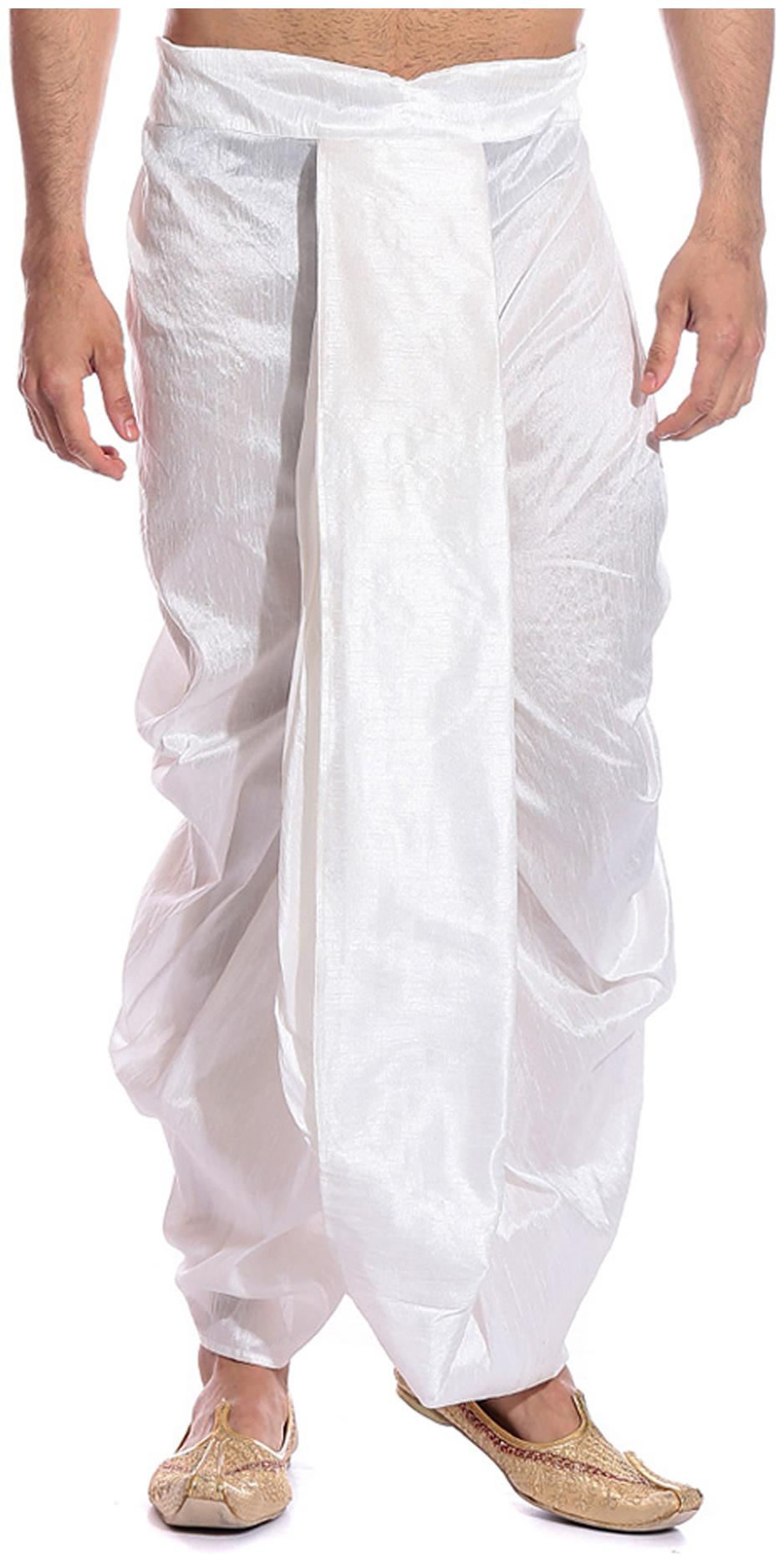 https://assetscdn1.paytm.com/images/catalog/product/A/AP/APPTAG-7-WHITE-TAG-249277311EBFB/1562751740236_3.jpg
