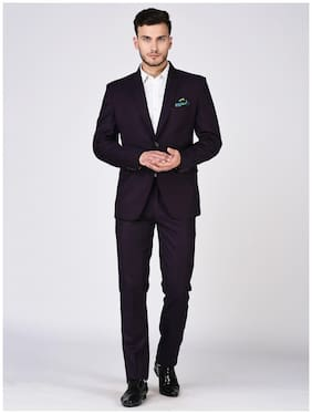 Men Party & Wedding Suit