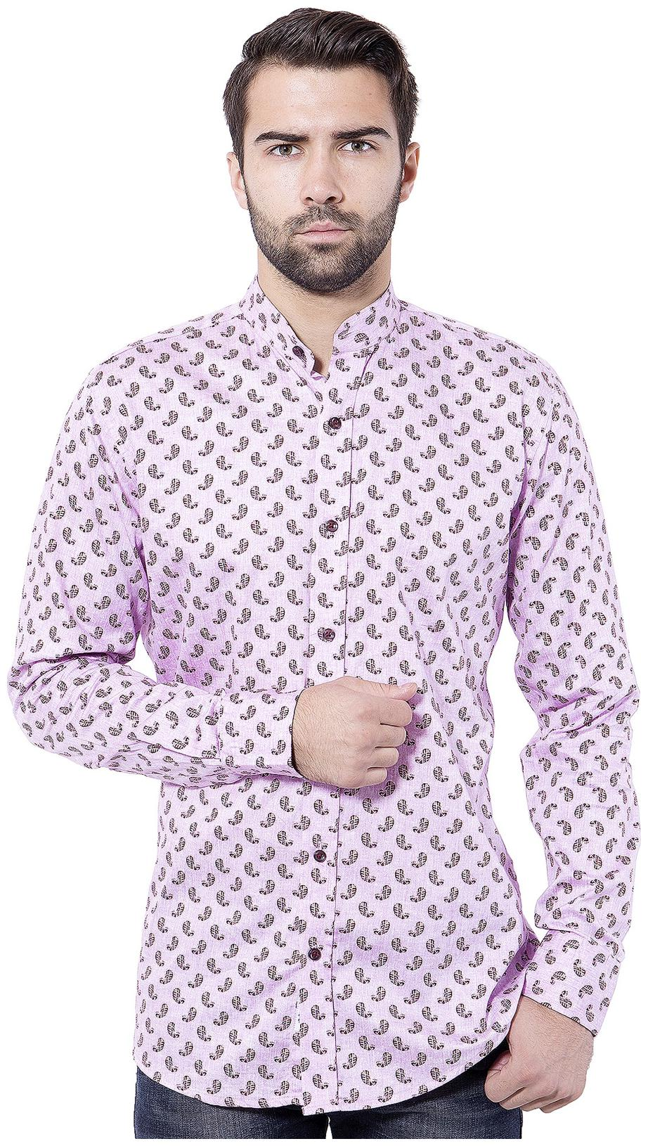 https://assetscdn1.paytm.com/images/catalog/product/A/AP/APPTAG-TREND-ORTRAD45459EE643937/1562810011757_1..jpg