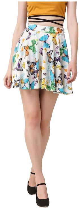 83b759c27079 Skirt - Buy Mini Skirt, Long and Pencil Skirt for Women Online at ...