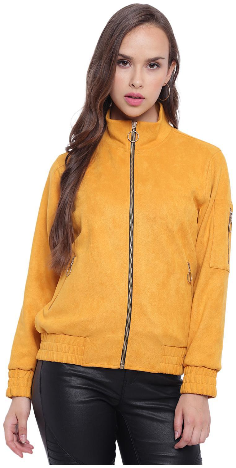 https://assetscdn1.paytm.com/images/catalog/product/A/AP/APPTEXCO-YELLOWGULM2200559ECF029/1562962252683_0..jpg