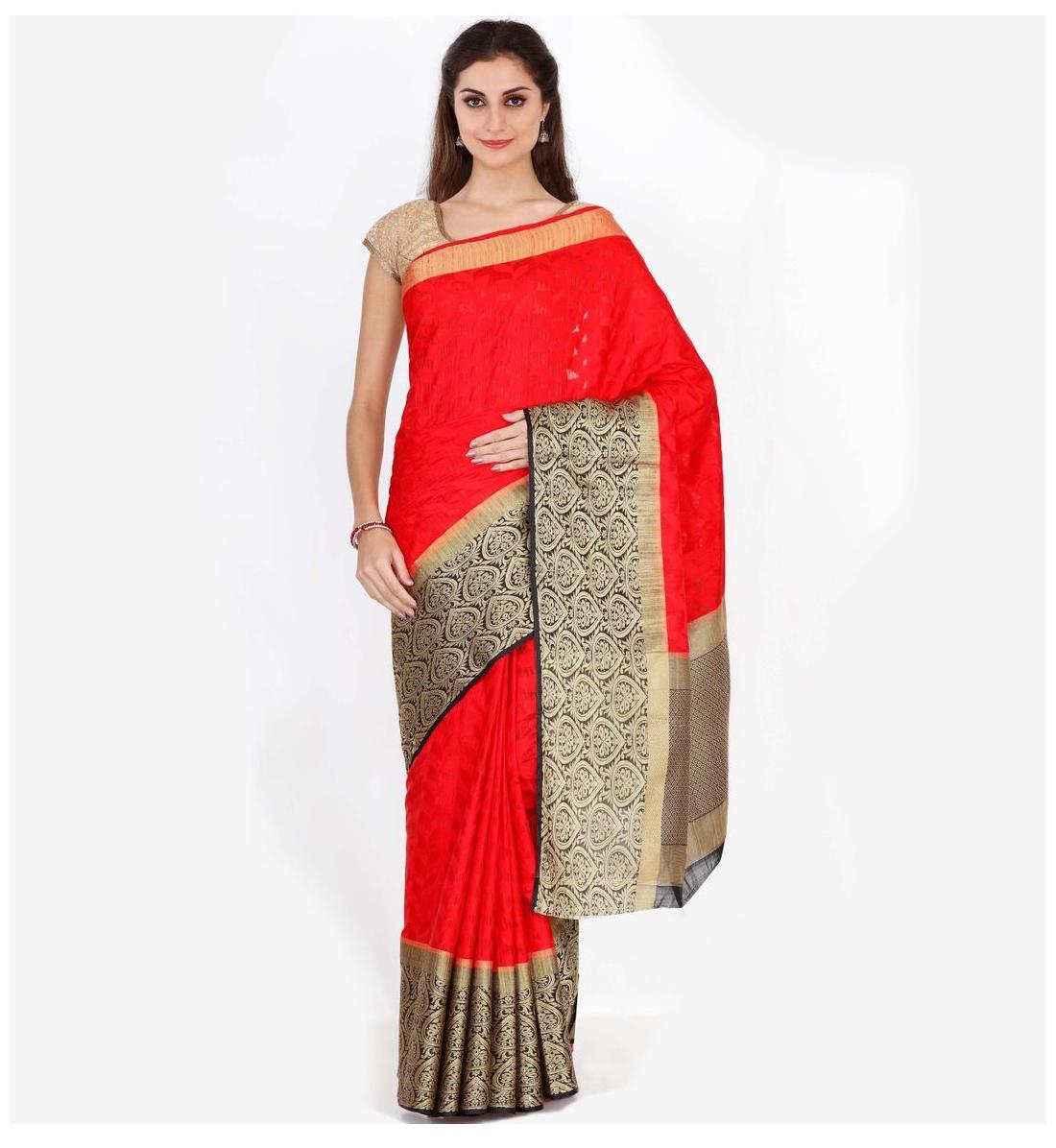 Other Women's Clothing Clothing, Shoes & Accessories Hot Sale Banarasi Lehenga Choli Wedding Bridal Brocade Lengha Sari Party Wear Indian Girl Convenience Goods