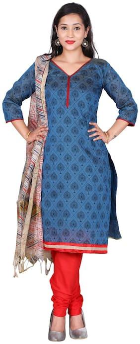 The Chennai Silks Dress Material Prices | Buy The Chennai
