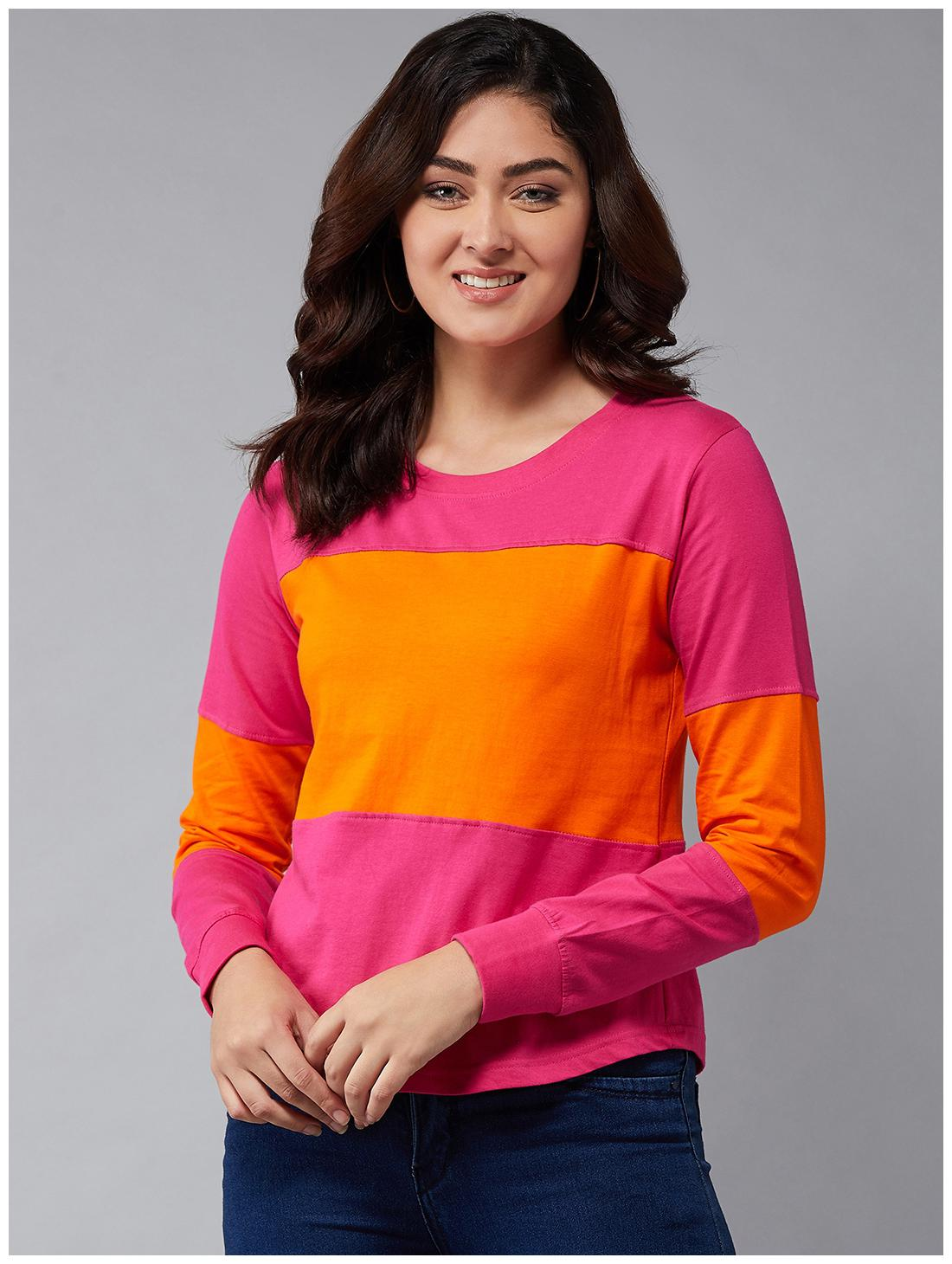 https://assetscdn1.paytm.com/images/catalog/product/A/AP/APPTHE-DRY-STATTHE-87886609A7BFB/1591769911841_0..jpg