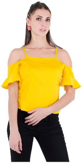 Tops for Womens Fashionable and Stylish by Kubes